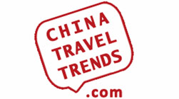 China-Travel-Trends-logo